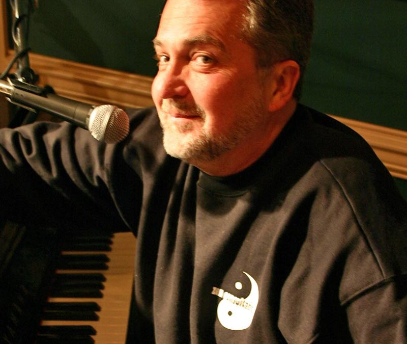 Songwriting Contest Judging Criteria—Songwriting Tips from Ron Goad